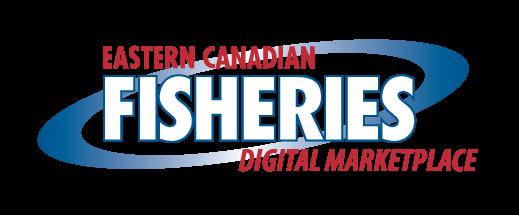 Eastern Canadian Fisheries Digital Marketplace